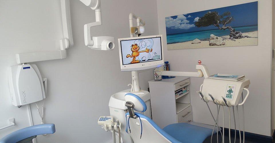 clinica-casaus5