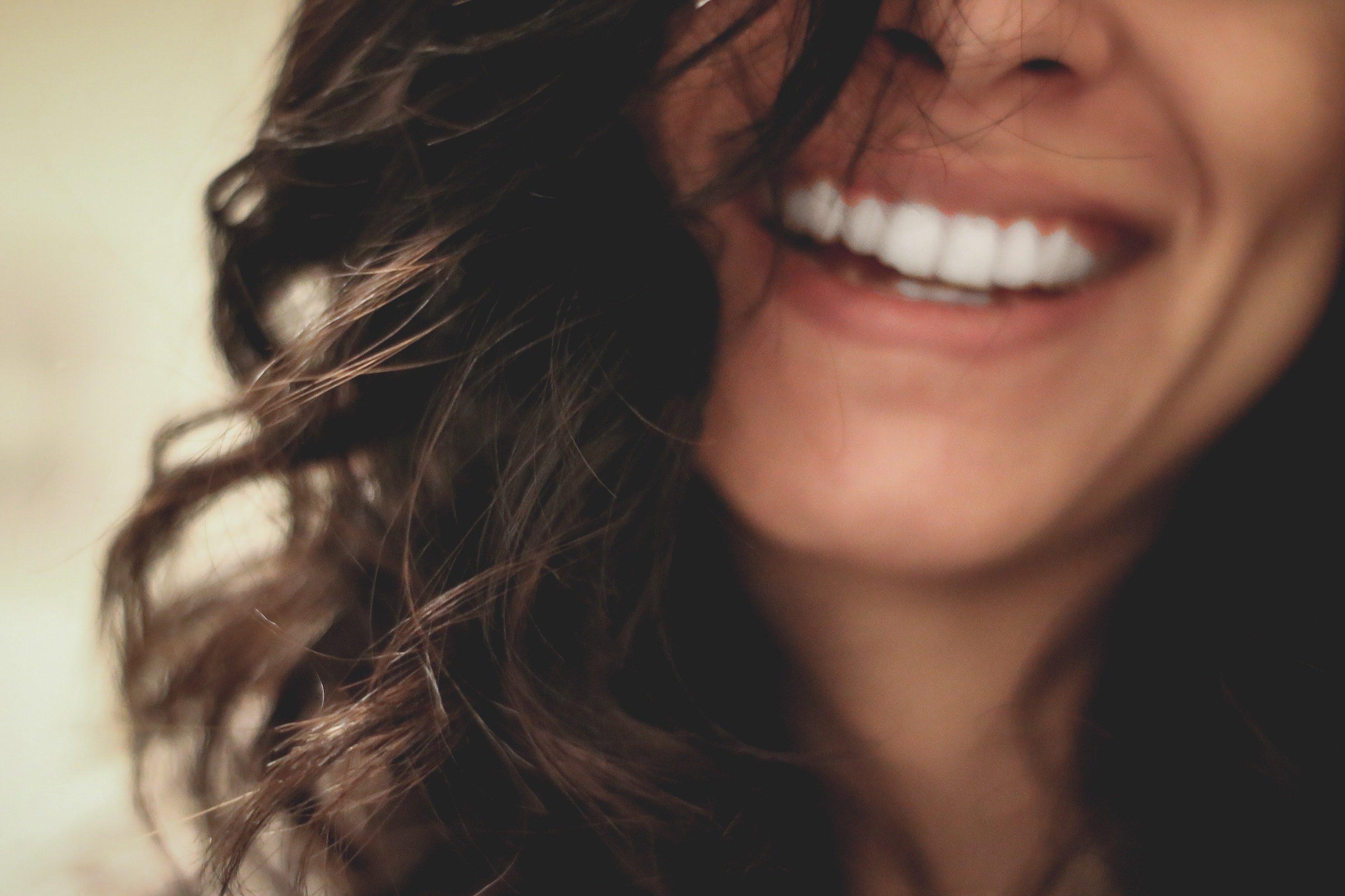Mejorar sonrisa