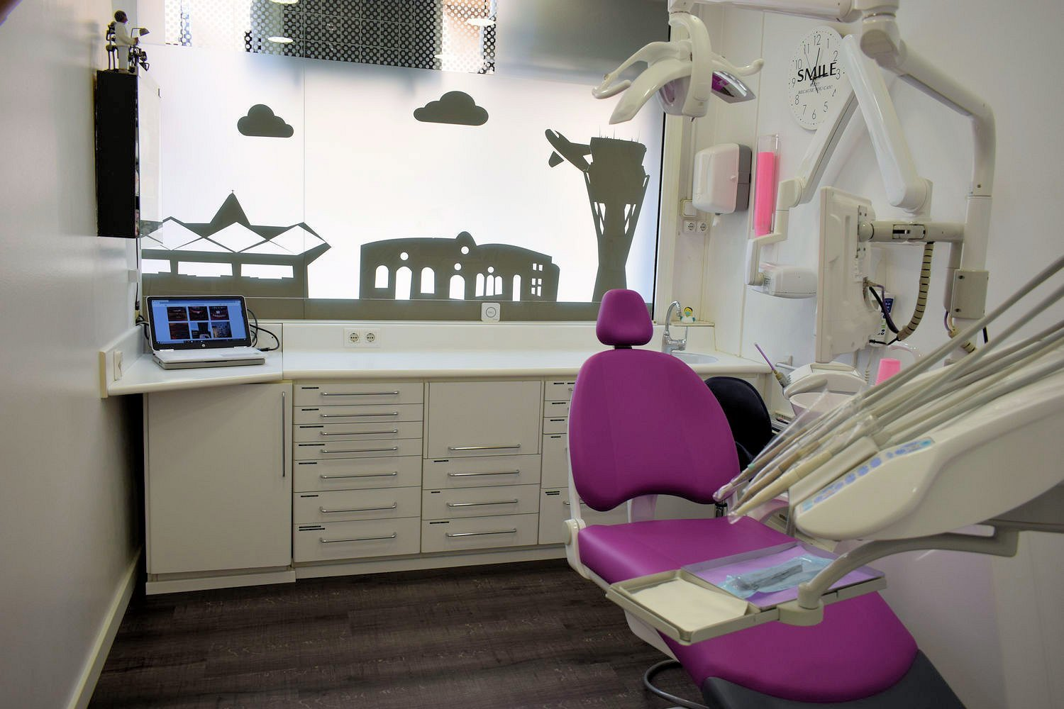 Centre dental dra Casaus 15