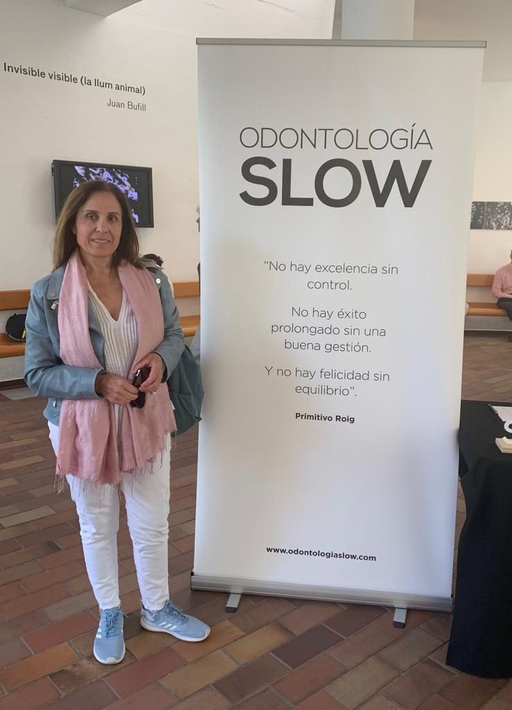 Odontología Slow
