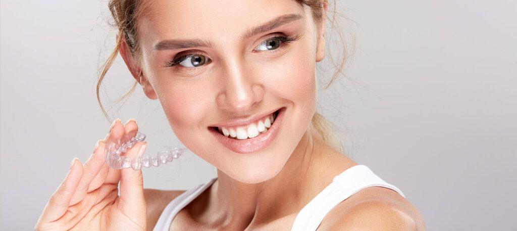 ortodoncia-invisible-adultos-el-prat-llobregat